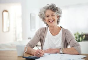 Dementia Care CEU: February 4th, 2020